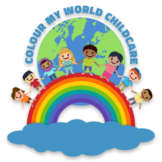 Colour My World Childcare