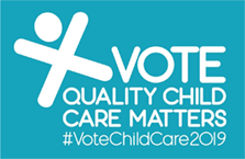 Quality Child Care Matters